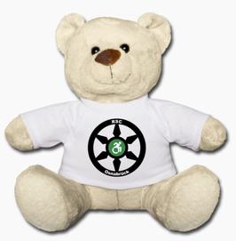 RSC-Teddy
