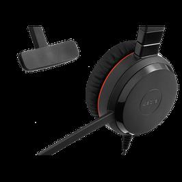 MONO EVOLVE 30 USB JABRA Headset