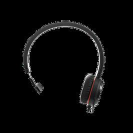 MONO EVOLVE 20 JABRA headset