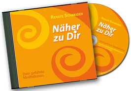 Audio CD inkl. mp3