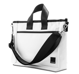 zt:_ businessLadyBag special