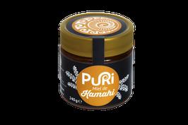 Puri - Miel de Kamahi 240g