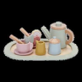 Little Dutch Tee-Set