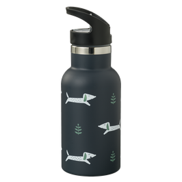 Fresk - Thermoflasche 350ml