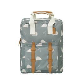 Fresk - Rucksack klein