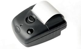 Drucker für Digital Ultra™ Flowmeter