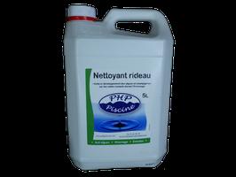 Nettoyant rideau - 5 L
