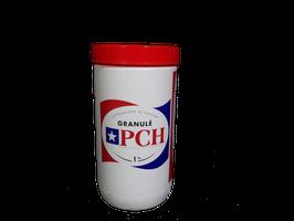 Hypochlorite de Calcium granulé