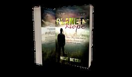 Planet Hope - Oder: Was bitte hat es mit den Bienen und Vögeln auf sich?