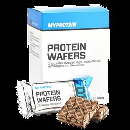 MyProtein , Protein Waffeln (40Gr)
