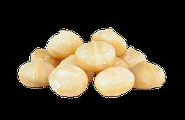Macadamia Kerne Geröstet, ohne Zusätze