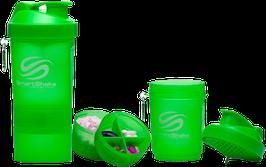 SmartShake NEON Shaker