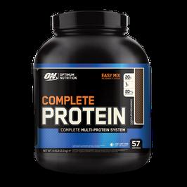 Optimum Nutrition Complete Protein (2000Gr.)