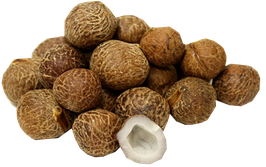 Coquitos (Mini Kokosnuss) 250 Gramm