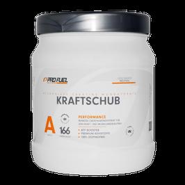 ProFuel Kraftschub Creatin