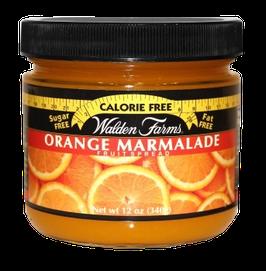 LowCarb Orangen Konfitüre