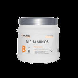 ProFuel Alphaminos BCAA