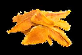 Mango getrocknet, ohne Zusätze