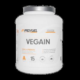 ProFuel Vegain (2 Kilogramm)