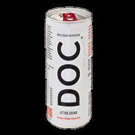 DOC Active Drink