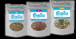 GymTea (100g Beutel)