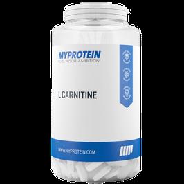 L-Carnitin (90 Stück)