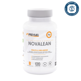 ProFuel Novalean