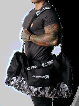 PROBROWEAR RIPSTOP BAG