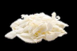 Kokos Chips unbehandelt, ohne Zusätze