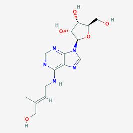 trans-Zeatin Riboside