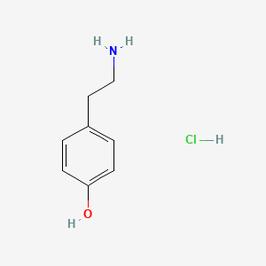Tyramine HCl (Molecular Biology Grade)