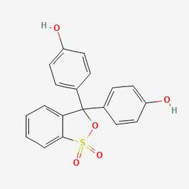 Phenol Red (Molecular Biology Grade)