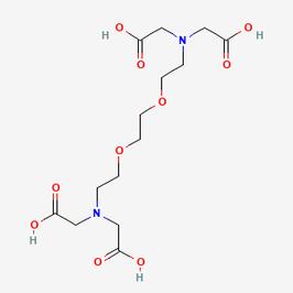 EGTA (Molecular Biology Grade)