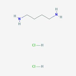 Putrescine Dihydrochloride