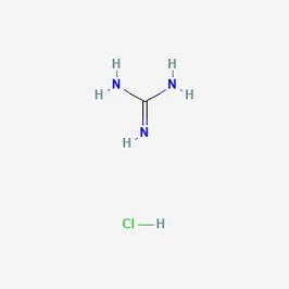 Guanidine HCl (Guanidine Hydrochloride)