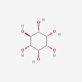 Myo-Inositol (Molecular Biology Grade)