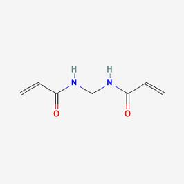 Bis-Acrylamide