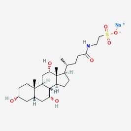 Sodium taurocholate (Molecular Biology Grade)