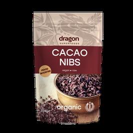 Bio Kakao Nibs 200g