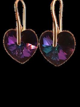 Hearts Groot