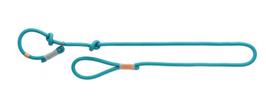 BE NORDIC Retrieverleine L-XL  1,70 m, 13 mm