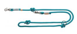 BE NORDIC Verstellbare-Leine L-XL  2 m, 13 mm