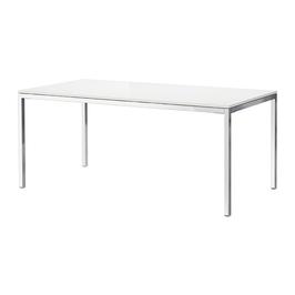 Tisch 1.80 x 0.70 m