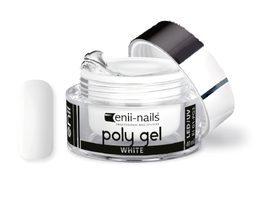 POLYGEL WHITE