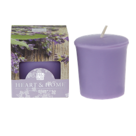 Lavendel & Salbei