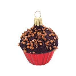 Baumhänger Cupcake