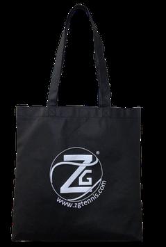 ZG Tote Bag