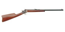 Uberti 1871 Rolling Block Rifle & Carabine