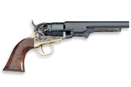 Uberti 1862 Pocket