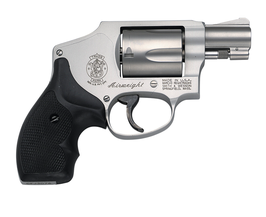 Smith&Wesson Model 642 Airweight